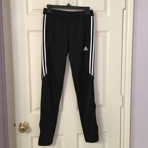 Women's Adidas Climacool Joggers